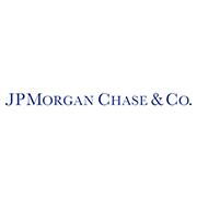 jpm chase logo.png
