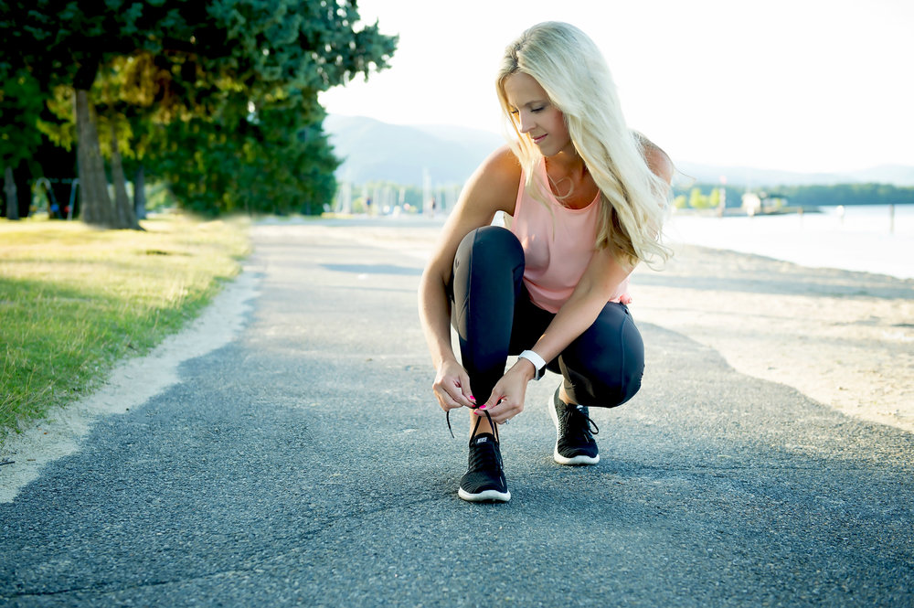 FASTER WAY TO Fat Loss bootcamp -