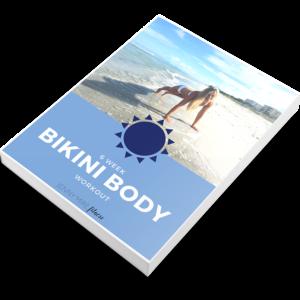 book-cover-1