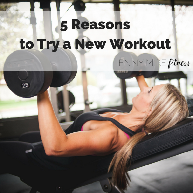 5-reasonsto-try-new-workouts-1