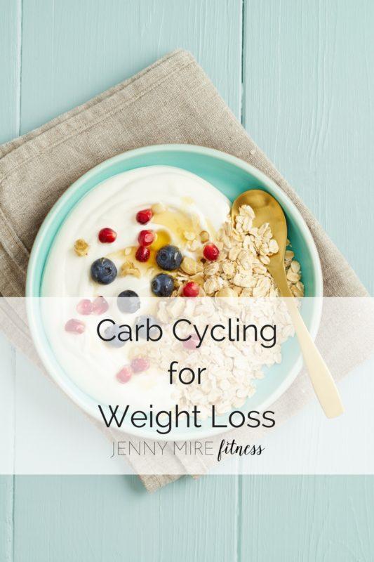 Carb-CyclingforWeight-Loss-533x800.jpg