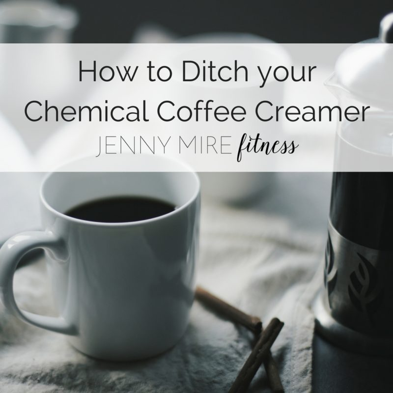 How-to-Ditch-yourChemical-Coffee-Creamer-800x800.jpg