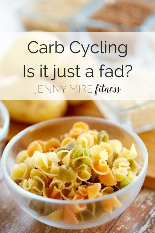 Carb-CyclingIs-it-just-a-fad--533x800.jpg