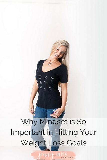 Why Mindset is So Important in Hitting Your Weight Loss Goals.png