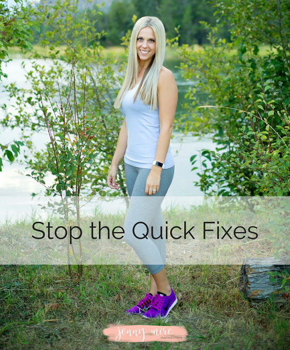 Stop the Quick Fixes.png