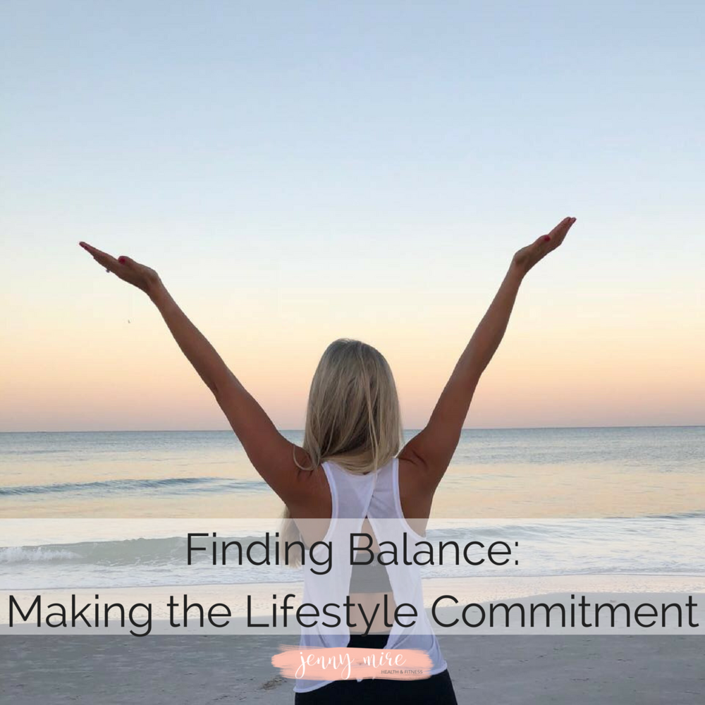 Finding Balance_ Making the Lifestyle Commitment.png