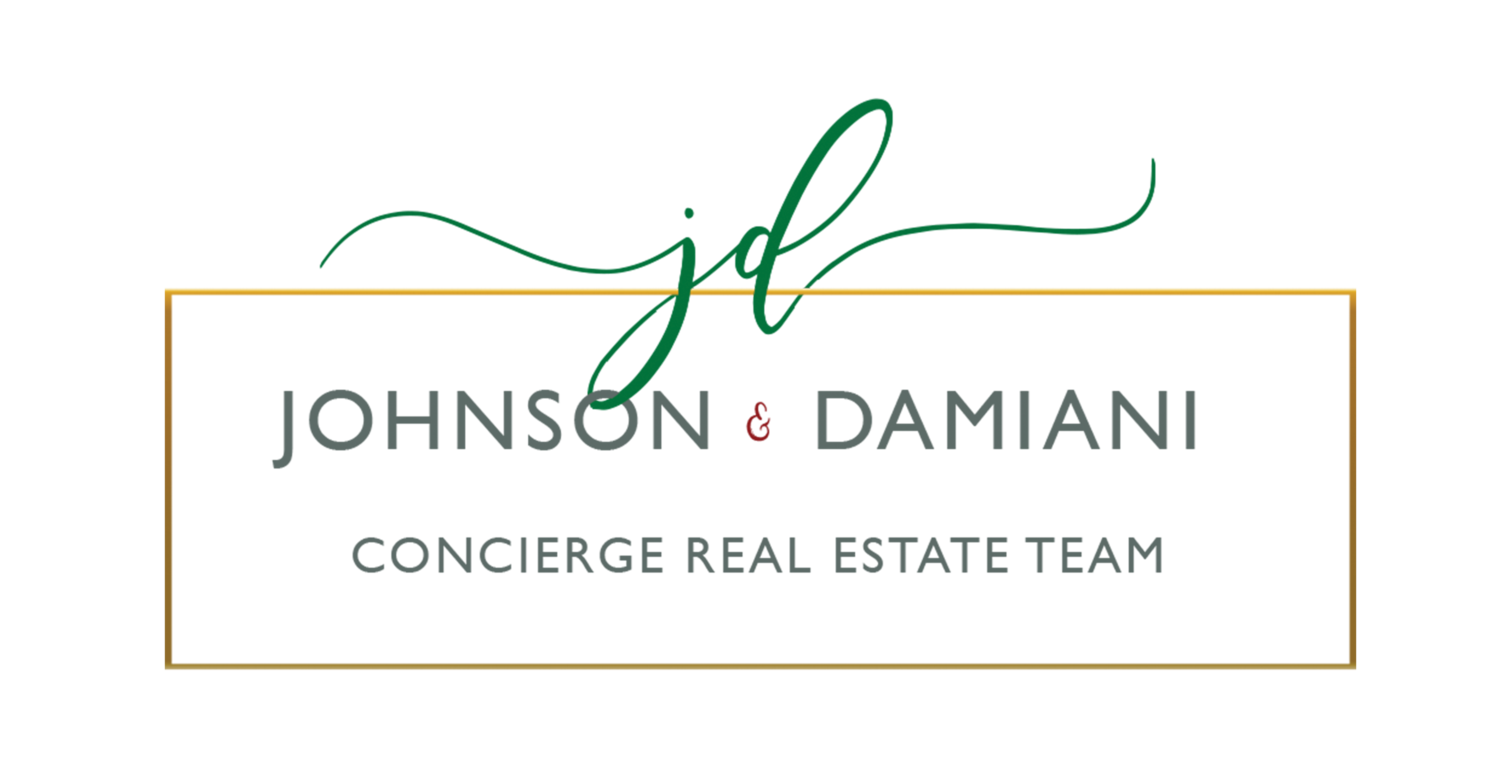 johnson-damiani