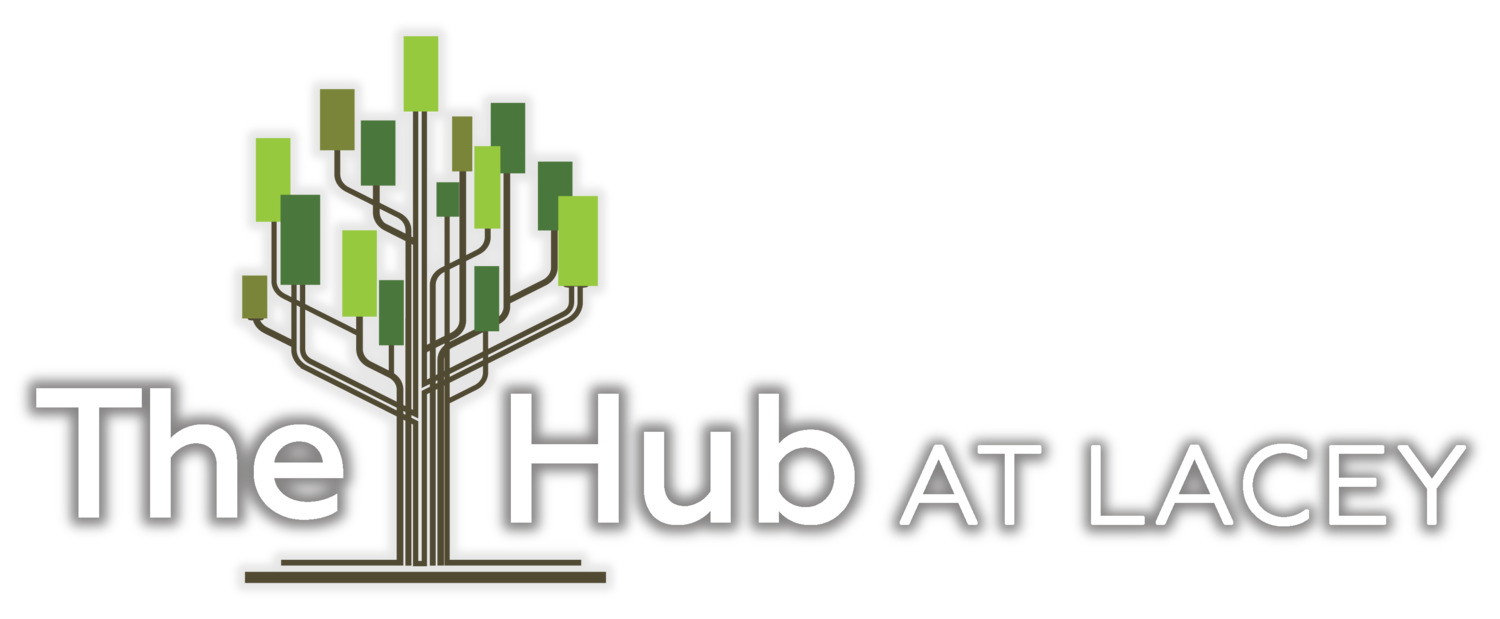 Hub At Lacey Events