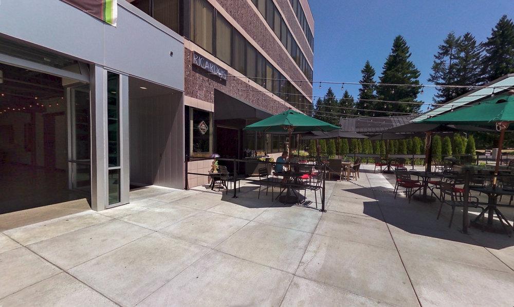 the-patio-2.jpg