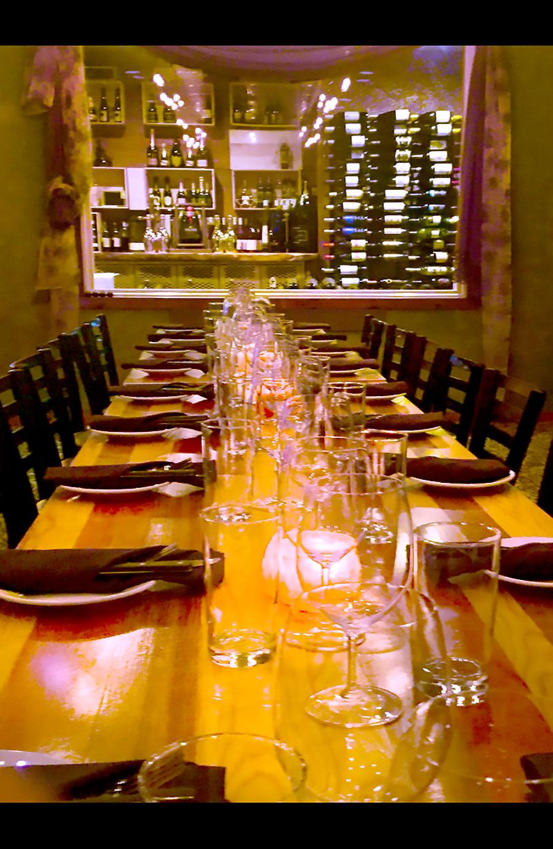 Ricardo's-Wine-Room-ccRF-900px.jpg