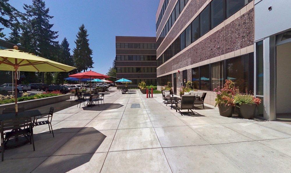 the-patio-6.jpg