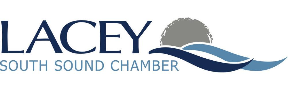 Lacey-Chamber-Logo.jpg