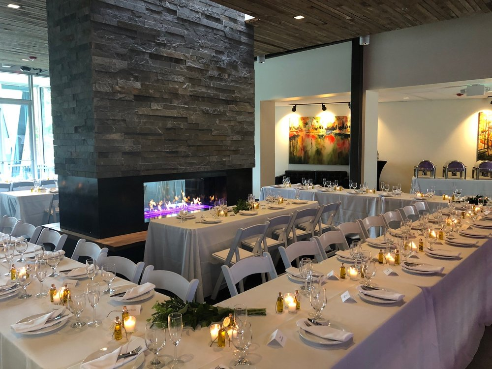 Reception Fireside 2018 Wed Aug.jpg