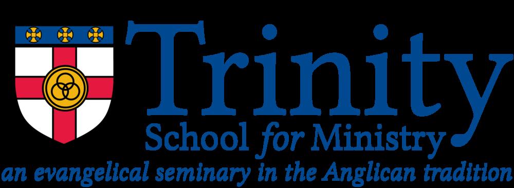 Trinity-Wordmark-1.png