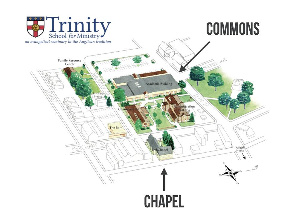 Trinity+Map.001.jpeg