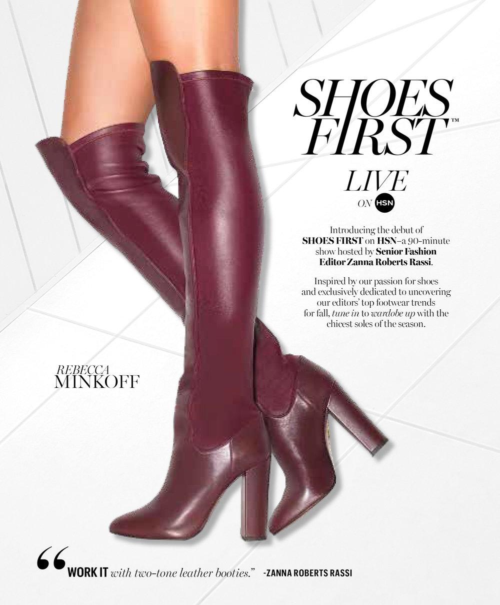 HSN_ShoesFirst_revised-1.jpg