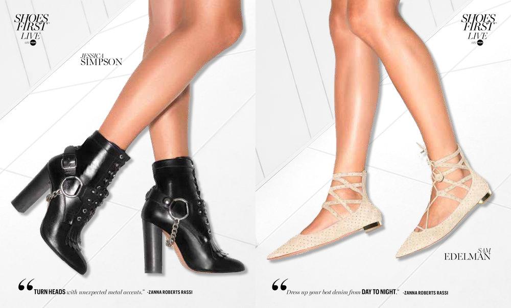 HSN_ShoesFirst_revised-2.jpg