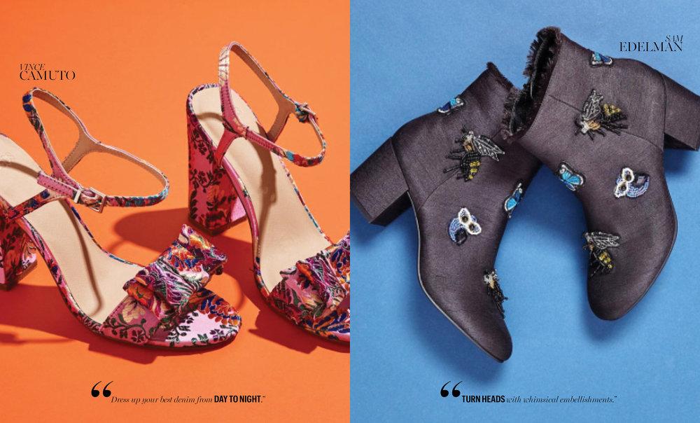 HSN_ShoesFirst2.jpg