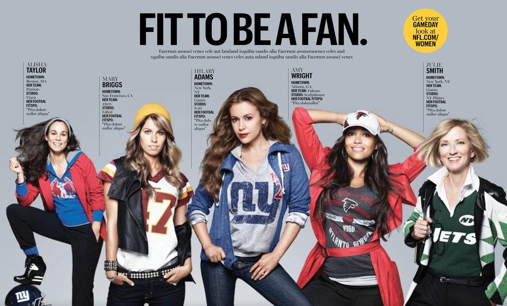 NFL12.jpg
