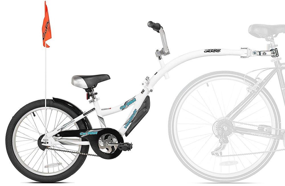 Trail-a-bike.jpg
