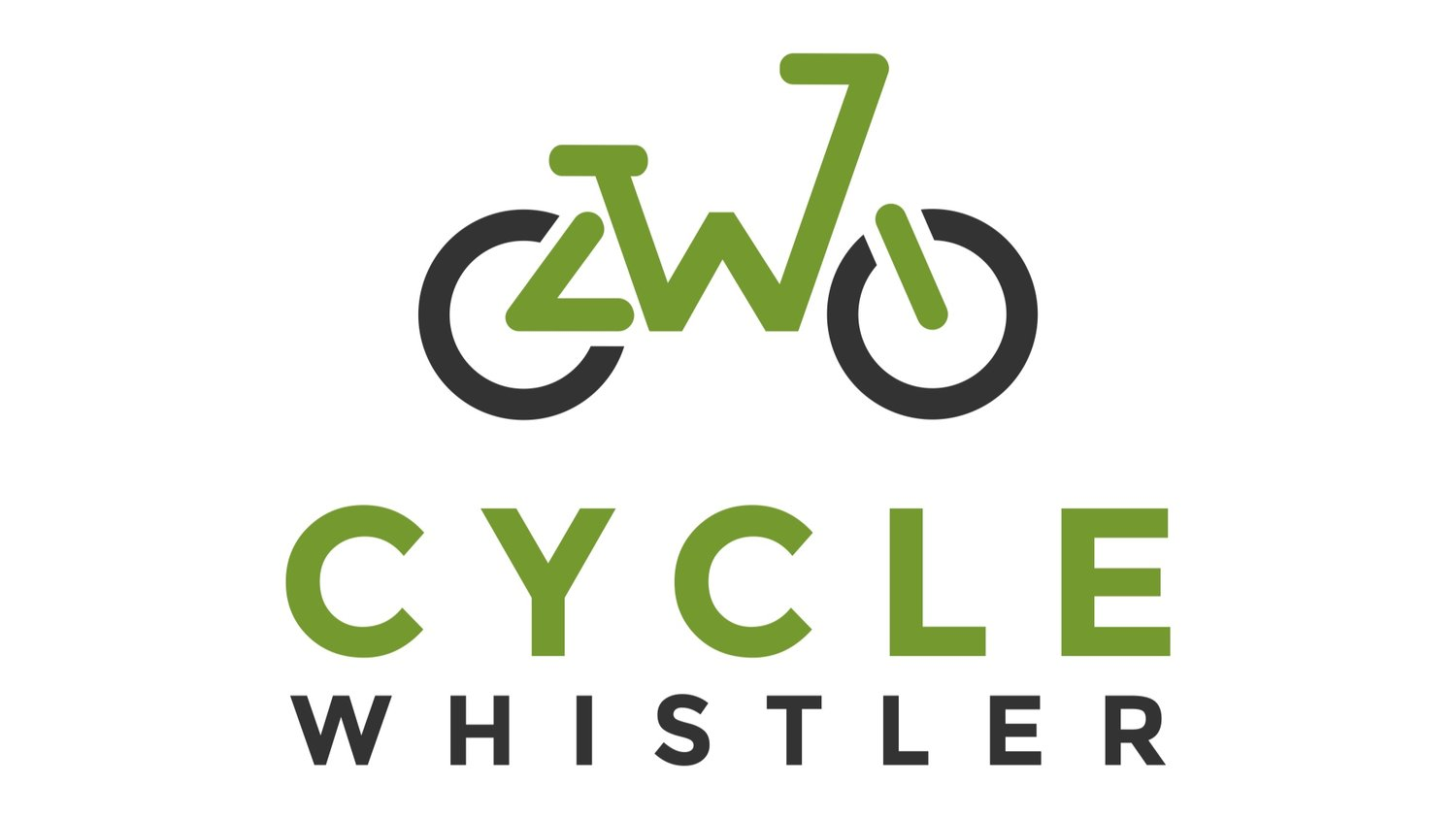 Cycle Whistler | Cruiser Bikes | eBikes | Scooters