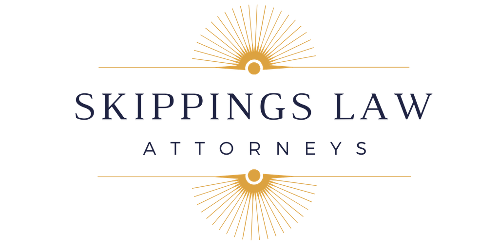 Skippings Law