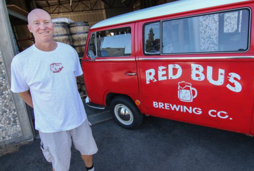 http://www.folsomtelegraph.com/article/11/01/17/red-bus-brewing-company-riding-town
