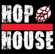 HOP HOUSE - 4364 Town Center Blvd #128, El Dorado Hills, CA 95762
