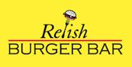 RELISH BURGER BAR - 1000 White Rock Rd, El Dorado Hills, CA 95762