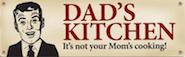 DAD'S KITCHEN - 8928 Sunset Ave, Fair Oaks, CA 95628
