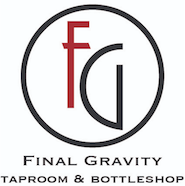 FINAL GRAVITY TAPROOM & BOTTLESHOP - 9205 Sierra College Blvd #100, Roseville, CA 95661