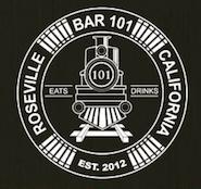BAR 101 EATS & DRINKS - 101 Main St, Roseville, CA 95678