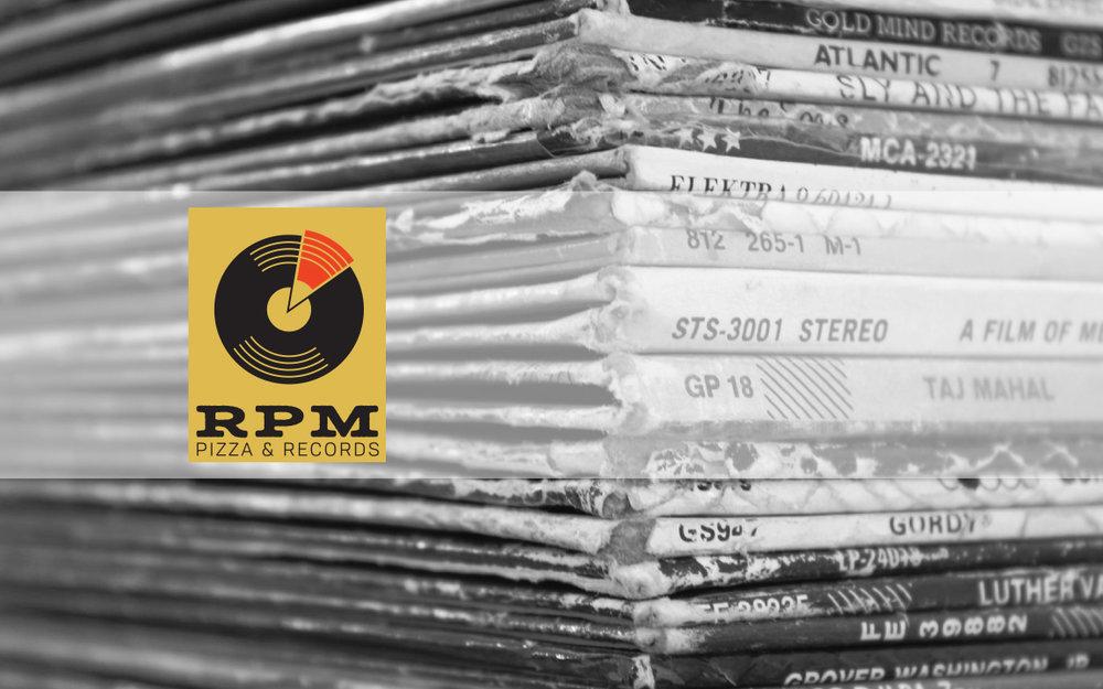 RPM_Cover.jpg