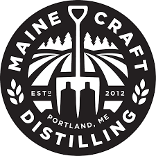 Portland, ME    2016, Food & Beverage    Maine Craft Distilling  marries Maine agricultural products to traditional methods, creating unique spirits that combine the terroir of Maine with, their founder Luke's, perfectionist sense of craft.