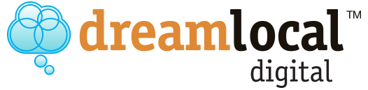 Rockland, ME    2016, Marketing    Dream Local Digital  is a Maine-based highly scalable digital marketing company serving SMBs nationwide. They are a cash-flow driven break-even company with an experienced team and validated model that is seeking funding to accelerate growth.