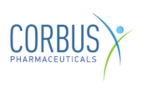 Newton, MA    2012, Medical Therapeutics $125,000(+1)    Corbus Pharmaceuticals  Holdings, Inc. is a Phase 3 clinical stage pharmaceutical company focused on the development and commercialization of novel therapeutics to treat rare, chronic, and serious inflammatory and fibrotic diseases.