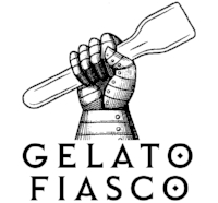 Brunswick, ME    2012, Food & Beverage $450,000(+3)    The Gelato Fiasco  crafts small batches of exact recipe, premium ingredient gelato. With a new standard of quality and taste, the Gelato Fiasco sells their product in their three retail locations and through retailers across the country.