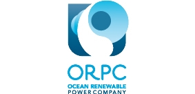 "Portland, ME    2007, Energy    Ocean Renewable Power Company, Inc.  (ORPC) is a global leader in hydrokinetic power system technology and project solutions. They have a committed and experienced team of professionals that sets a high standard for environmentally suitable river and ocean power solutions that solve the problem of high cost, environmentally risky electricity generation in ""islanded"" communities."