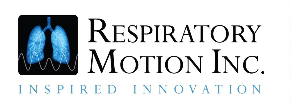 Waltham, MA    2012, Biotech - $210,000(+3)    Respiratory Motion  is a medical device company focusing on the development and commercialization of innovative devices to monitor respiratory variation. Their lead product is the first non-invasive, point-of-care monitor to deliver a real-time, quantitative measurement of the adequacy of breathing.