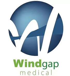 Beverly, MA    2014, Medical    Windgap Medical  is developing healthcare products that meet the demands of your lifestyle. They are currently developing a miniature, easy-to-use autoinjector filled with heat stable epinephrine, addressing the top three Epipen deficiencies.