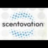 Portland, ME    2014, Consumer Products - $10,000    Scentovation  is a manufacturer of innovative scent and pheromone diffusion materials and devices based on a new generation of patented hydrophilic polyurethane foams (HPUS).