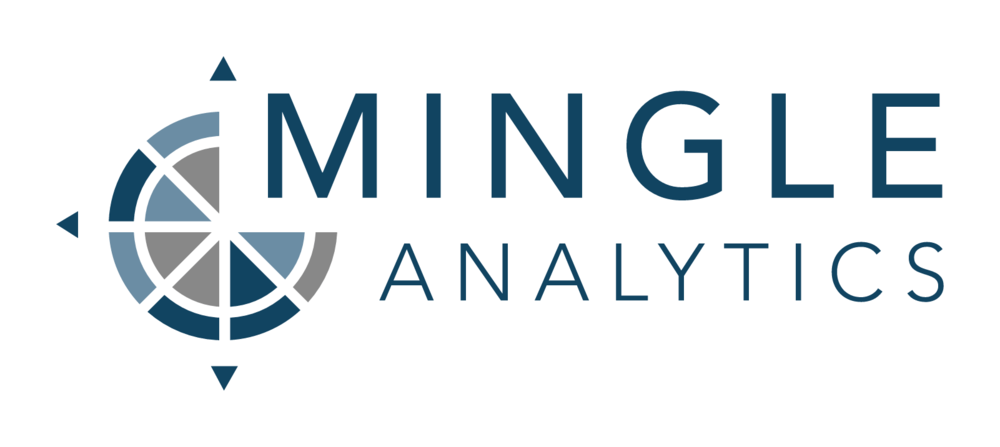 Paris, ME    2016, Healthcare - $720,000    Mingle Analytics  (Mingle) helps healthcare practitioners comply with complex and rapidly evolving Medicare quality reporting requirements, by blending advanced analytics in its proprietary suite of software with the consultative services of a team of highly skilled healthcare professionals.