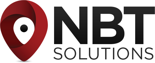 Portland, ME    2016, Software - $580,000    NBT Solutions  is a web mapping and GIS software company founded in 2008. Based in Portland, Maine, NBT Solutions develops specialized web mapping applications and provides GIS and information technology consulting services to telecommunications clients.