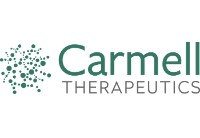 Pittsburgh, PA    2017, Biotechnology - $100,000     Carmell  Therapeutics is a clinical development stage company that is on path to gain US FDA & EU regulatory approval for its first Plasma-based Bioactive Material product, Bone Healing Accelerant, in the expanding market of orthopedic trauma.