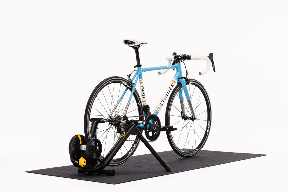 170914_Zwift_in_Box_Magnus_Bike-0070.jpg