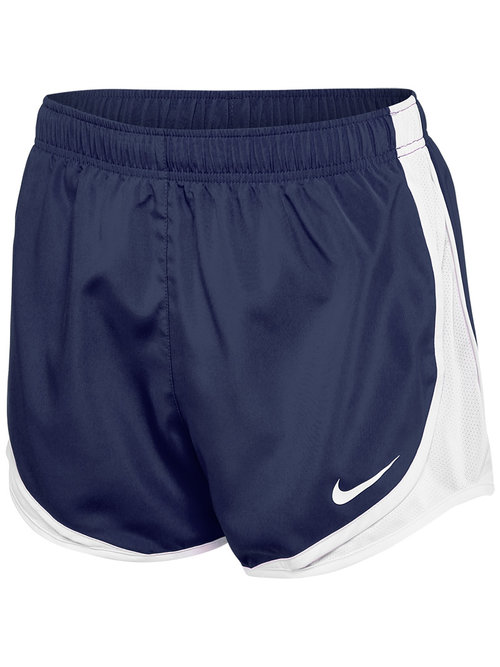 Nike Women s Dry Tempo Short — Benedict Day School  46a1210a5