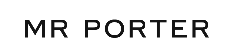 mr_porter.png