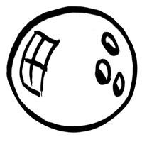 Bowlingball.jpg