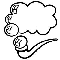 BubblePipe.jpg