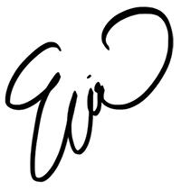 Erin_Signature.png